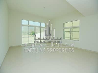 villa 4 bedrooms full see view