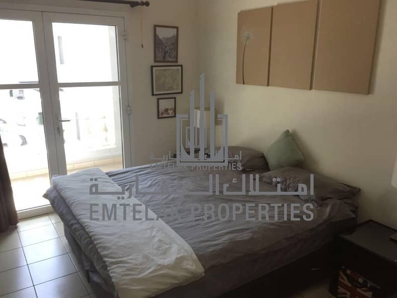 2 4 Bed Room | P Madis Room | Affordable Price
