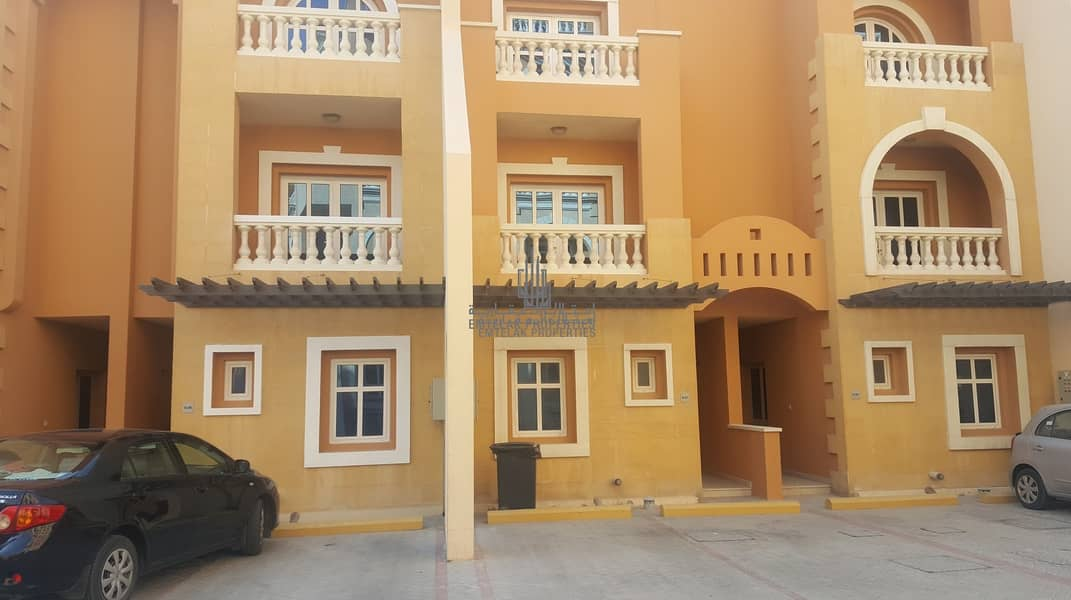12 4 Bed Room | P Madis Room | Affordable Price