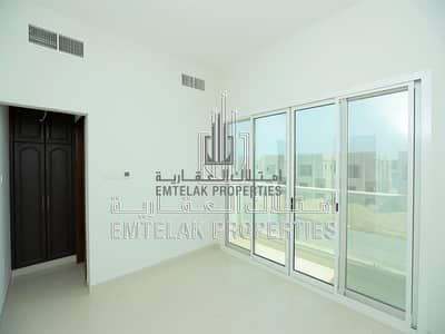see view villa 3 bed rooms for sale