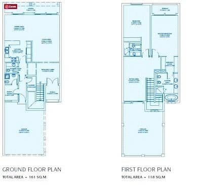 10 One Bedroom | Open Plan Living | Parking