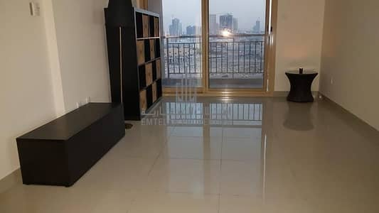 2 Bedroom Apartment for Sale in Jumeirah Village Circle (JVC), Dubai - Vacant   2 Bed Plus Study    Hot Deal