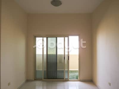 1 Bedroom Flat for Sale in Emirates City, Ajman - one bed room for sale in lavender tower