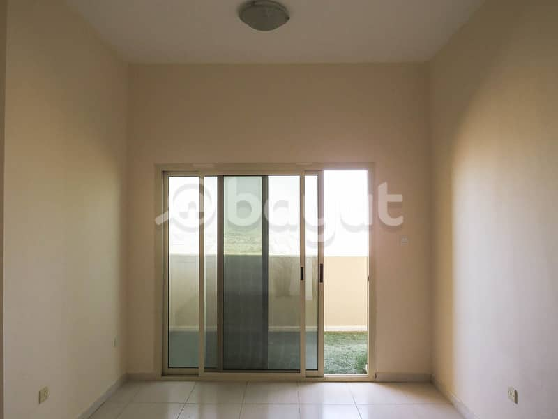 one bed room for sale in lavender tower