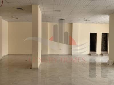 محل تجاري  للايجار في بيدا بن عمار، العین - Spacious Classy layout near to all amenities