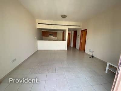 فلیٹ 1 غرفة نوم للبيع في الروضة، دبي - Lovely Community | 1 B/R Al Ghozlan
