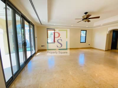 4 Bedroom Townhouse for Sale in Saadiyat Island, Abu Dhabi - Best Deal ! Beautiful 4BR Townhouse! Available !