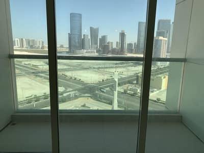 شقة 2 غرفة نوم للايجار في جزيرة الريم، أبوظبي - Available Now! Open Layout 2BR with Balcony