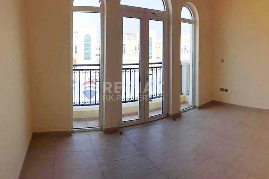 2 4 Bedrom + Maids Jumeirah Park Villa | Available Soon