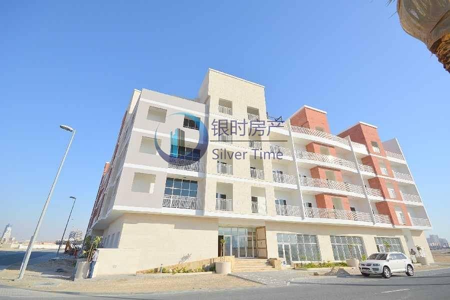 Hot deal - Huge 2BR Duplex Apartment | Call Now