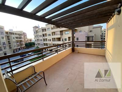 *Special Offer 3BHK @ Ghoroob Mirdif*