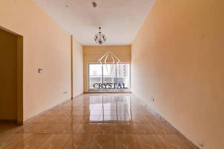 شقة 2 غرفة نوم للايجار في مدينة دبي الرياضية، دبي - Lovely 2 BR Apt | Balcony | Open View | Champions Tower 1