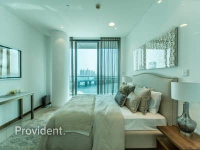 3 Bedroom Flat for Sale in Dubai Festival City, Dubai - Pay 25% | Move-in Now | 1 Year Zero Service Charge