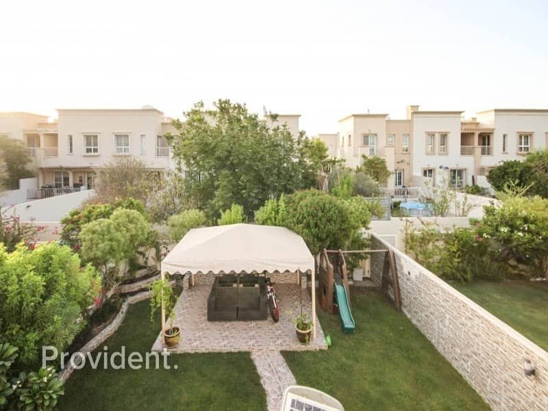 Upgraded | Well Maintained | Alluring Views