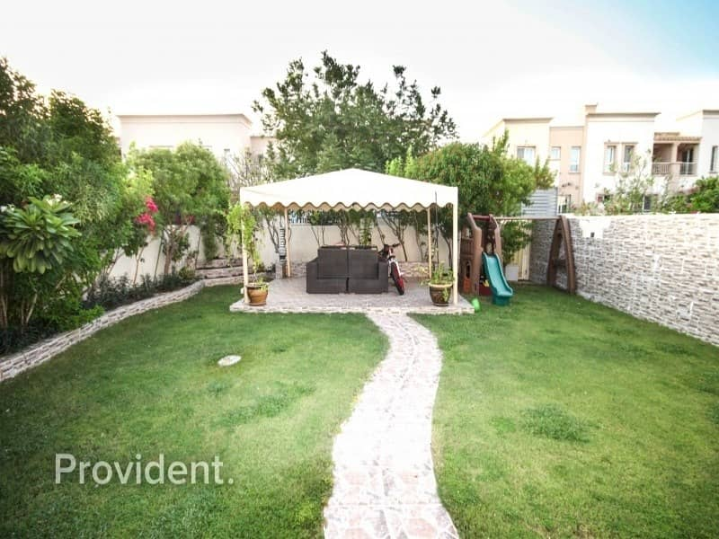 14 Upgraded | Well Maintained | Alluring Views