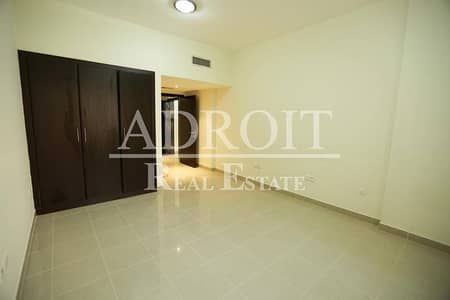Monthly Payments | Extra Spacious 2BR Apartment/ Al Khail Gate