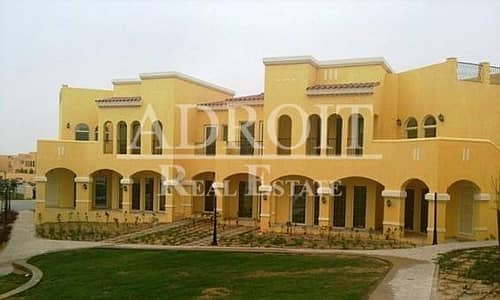 12 Payments | Huge and Beautiful 3BR Luxury Villa in Layan !