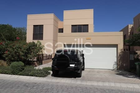 5 Bedroom Villa for Sale in Muwailih Commercial, Sharjah - 5BED Plus with garage |Vacant on transfer