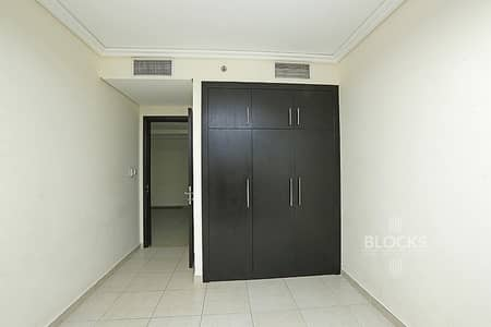 3 Bedroom Apartment for Rent in Jumeirah Lake Towers (JLT), Dubai - Excellent Location | Close to Metro | Reduced Price