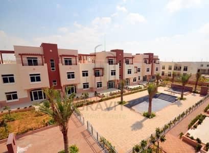 Studio for Rent in Al Ghadeer, Abu Dhabi - HOTTEST DEAL | Amazing Studio Apt in Al Ghadeer