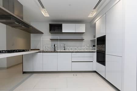 3 Bedroom Flat for Rent in Palm Jumeirah, Dubai - Soho Palm | No Agency Fee | Modern Home