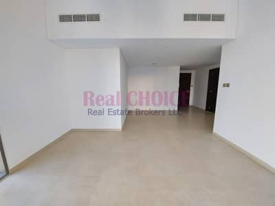 2 Bedroom Apartment for Rent in Jumeirah Village Circle (JVC), Dubai - Price Negotiable | Great Layout | Great Finishing