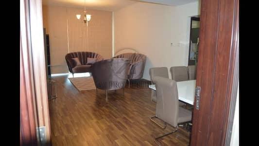 شقة 2 غرفة نوم للبيع في مدينة دبي الرياضية، دبي - Upgraded 2 BR Apartment with 2 Parking Spaces