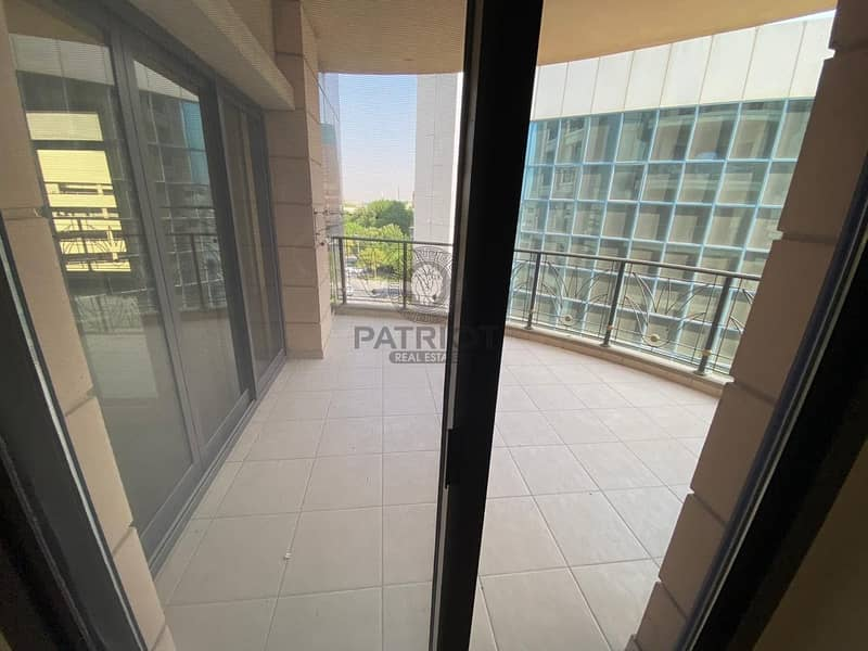 2 2 BR with Balcony | Chiller Free| 2 Month Free