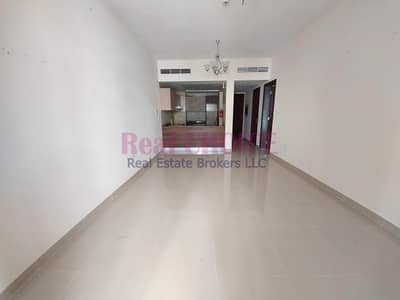 1 Bedroom Flat for Rent in Jumeirah Village Circle (JVC), Dubai - Cheap 1BHK | Top Amenities | Ready to Move In!