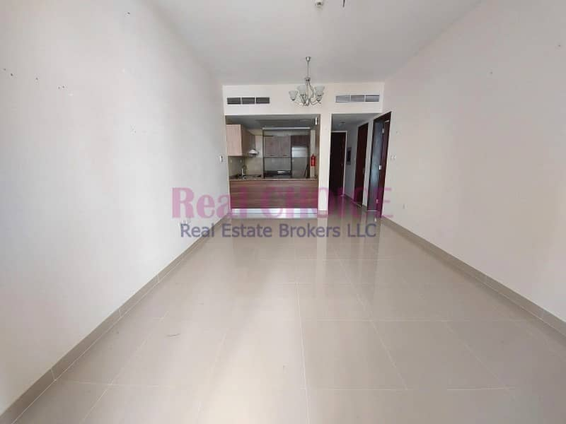 Cheap 1BHK | Top Amenities | Ready to Move In!