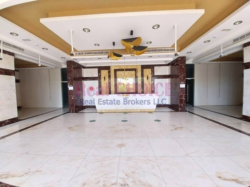 19 Cheap 1BHK | Top Amenities | Ready to Move In!