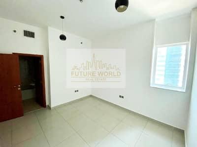 فلیٹ 1 غرفة نوم للبيع في دبي مارينا، دبي - Investor Deal | Spacious | High Floor | Vacant