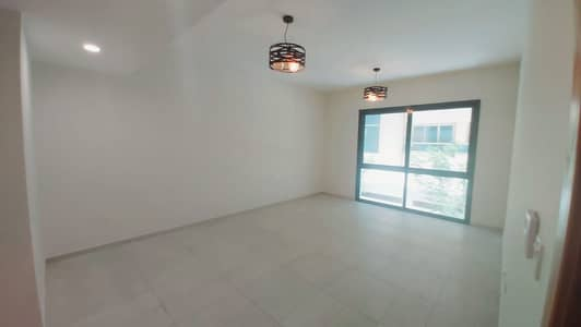 2 Bedroom Apartment for Rent in Bur Dubai, Dubai - Free Months I No Commission I Direct from Owner