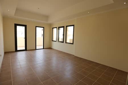 1 Bedroom Apartment for Rent in Mirdif, Dubai - 1 Bedroom Apartment in Shorooq | 1 Month Free | no commission