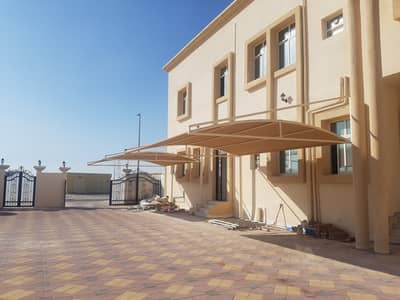 1 Bedroom Apartment for Rent in Mohammed Bin Zayed City, Abu Dhabi - BRAND NEW 1BHK JUST @ 38000