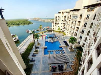 2 Bedroom Apartment for Rent in Eastern Road, Abu Dhabi - Grab your now! 0% Commission Luxury 3BR Apartment