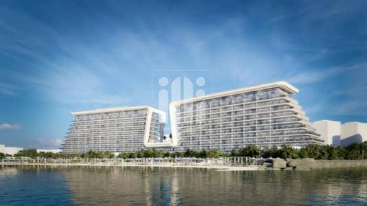 Studio for Sale in Yas Island, Abu Dhabi - 1B Best Deal