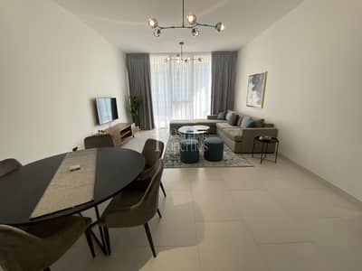 3 Bedroom Flat for Rent in Palm Jumeirah, Dubai - Last 3 Bed | Available Now | West Beach View