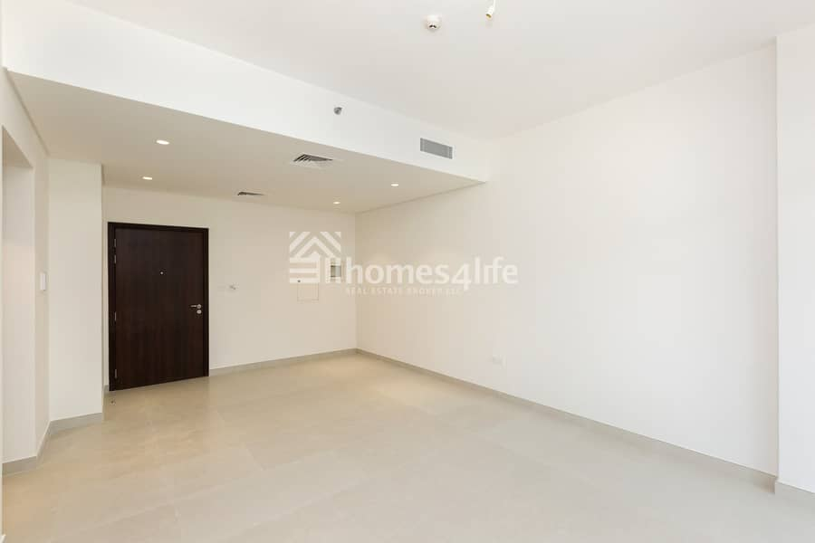 2 Ready Property with  8yr Payment Plan