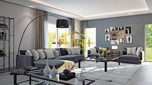 4 Bedroom Villa for Sale in Dubailand, Dubai - BRAND NEW 4BR | GREAT LOCATION | MORTGAGE AVAILABLE..