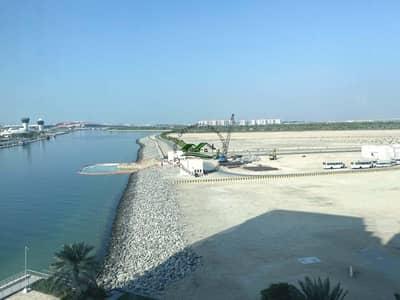 فیلا 5 غرف نوم للايجار في شاطئ الراحة، أبوظبي - BRAND NEW! 5BR Family Duplex Villa with All Amenities