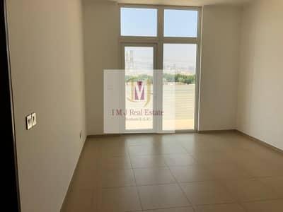 شقة 1 غرفة نوم للايجار في قرية جميرا الدائرية، دبي - 1BR Apartment with Kitchen Appliances in JVC