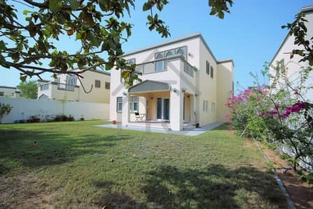 Immaculate In Demand 3 Bed Large | District 6