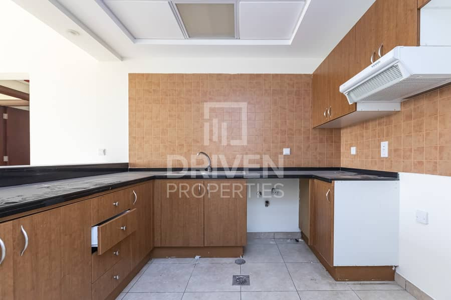 2 Great Deal | Golf Facing 1 Bed Apartment