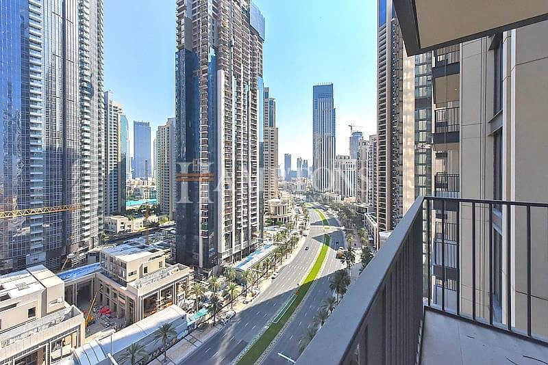 11 4-Year Payment Plan | Across Dubai Opera
