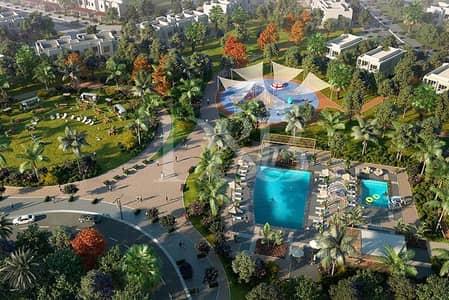 4 Bedroom Villa for Sale in Dubailand, Dubai - Limited Availability | 3 Yrs Posthandover PP