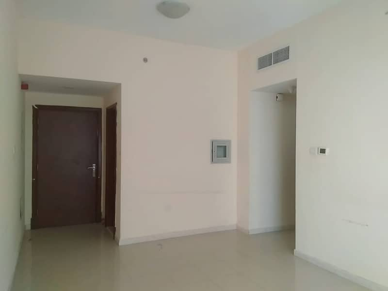 1 BHK Apartment Available with Parking &  Balcony For Rent | 21000 AED Per Year | Pearl Towers | Al Rashidya 1 (Ajman)