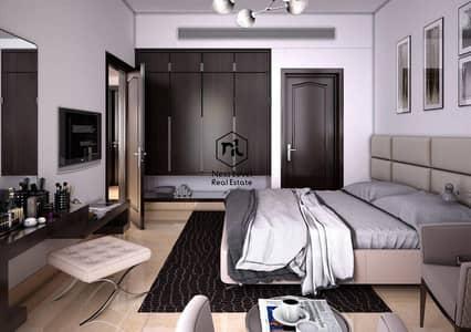 Studio for Sale in Dubailand, Dubai - 8% Net Rental guaranteed | 4% DLD waiver