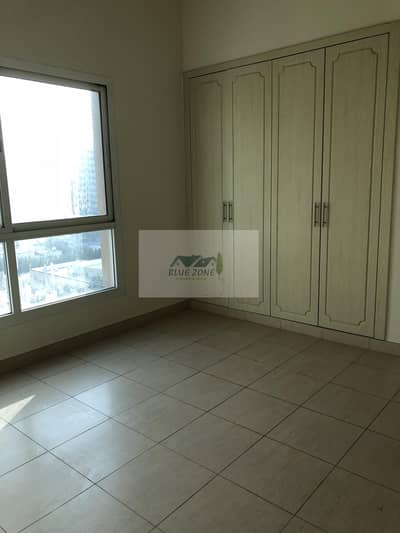 30 DAYS FREE EXCELLENT 1BHK LIKE NEW CLOSE KITCHEN 2 BATHROOMS CLOSE TO NAHDA POND PARK POOL GYM 30K
