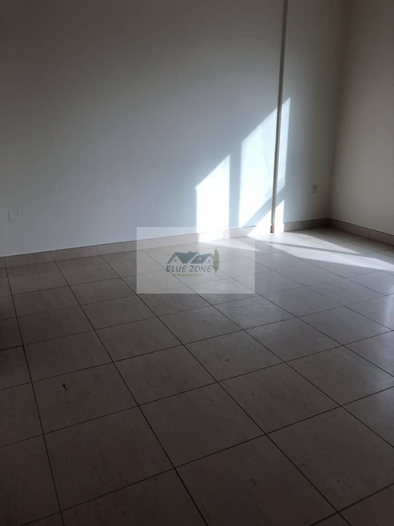 2 30 DAYS FREE EXCELLENT 1BHK LIKE NEW CLOSE KITCHEN 2 BATHROOMS CLOSE TO NAHDA POND PARK POOL GYM 30K